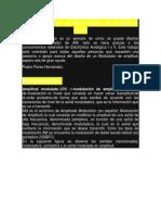 Como diseñar un Modulador de Amplitud.docx