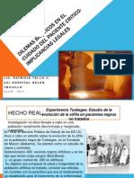 1 Dilemasbioeticoslobitoferoz13 110910211242 Phpapp01 Muy Important