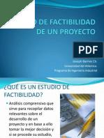 estudiodefactibilidaddeunproyecto-100321215047-phpapp01