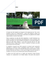 MUSEO DE ARTE MODERNO.docx