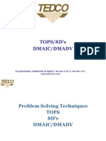 Tedco Tops-8d (1)
