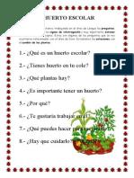 huerto revista 1.pdf