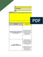 plan_curso_ÉTICA