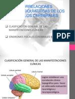 Grupo 2 - 11am Correlaciones Neuropsiquiatricas de Los Lobulos Cerebrales.