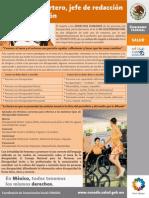 2Uso Correcto Del Lenguaje Para Las Personas Con Discapacidad