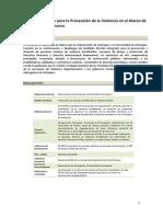 09_unidades_moviles_colombia.pdf