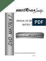 Britânia_-_DVD_Matrix_7_-_Esquema_Elétrico
