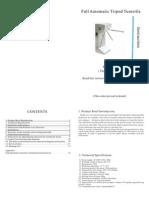 TORNIQUETE WJTS122.pdf