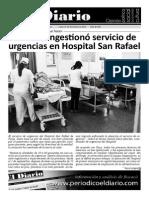 eldiario637web[1]