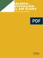 {07CDBA3B-68ED-4BD0-AA13-08E6B9ED35F8} Problema Da Motivacao Moral Em Kant-NOVA P4