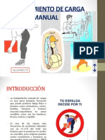 LEVANTAMIENTO DE CARGA MANUAL.pptx