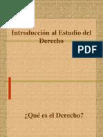 Diapositivas 1ra Fase 2010[1]
