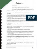 Reportes del Modulo de Inventarios ASPEL SAE