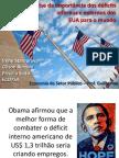 ESP Apresentao PDF