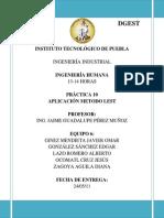 PRACTICA 10 METODO LEST.docx