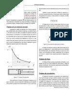 MT-001-2009 - Termodinámica - Primer Principio y Gases Perfectos.pdf