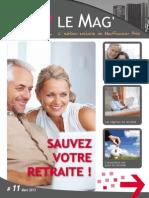 monfinancier-le-mag-n11-mars-2013.pdf