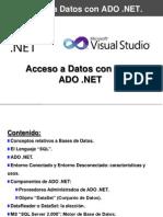 ado-net-110207182843-phpapp01