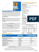 Fleet Charge Coolant-Antifreeze