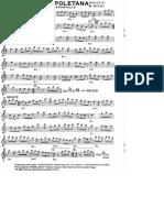 LA NAPOLETANA (tarantella).pdf