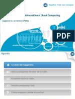 Merlin Unanuva Dimensionen Cloud Computing-jose Alberto Lucendo-capgemini