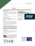 aeroenfriador.pdf