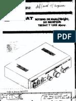 TECSATreceptor1200master