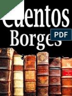 Cuentos Borges
