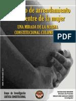 Libro Maternidad Subrogada2