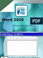 Word 2010.pdf