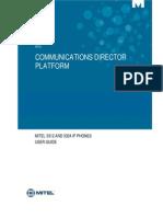 MitelUserGuide.pdf