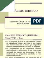 analisis_termico