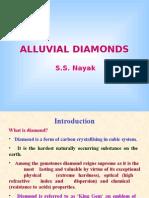 MDMW-Diamond06