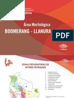 LLANURA BENIANA-ESP.pdf