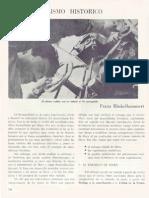 Hinkelammert. Mensaje, 20(201) 338-345, Ago 1971