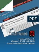Cambiar.el.Idioma.de.Windows.7.SP1.Starter.home Basic.home Premium