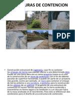 estructuras de contencion.pptx