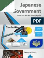Japanese Government.pptx