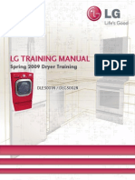 DLEX3001_TrainingManual