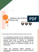 Manual de Convivencia Escolar (1)
