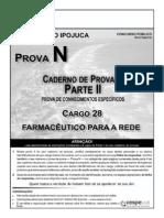 IPOJUCA09_014_14