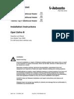 zafira_b_2005_1.6_1.7_1.8_2.0_2.2_b_d_e.pdf
