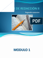 TALLER DE REDACCIÓN II_modificado