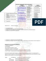 Listado Catequistas.doc