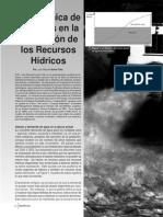 06 Dinamica_Sistemas