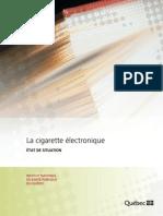 1691_CigarElectro_EtatSituation