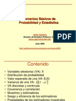 D1_RepasoEstadistica