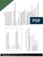 CARRIERE; CAZELLA. Abordagem Introdutoria Ao Conceito de Desenvolvimento Territorial
