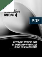 UNIDAD 4 Y 5 Texte Du Estudiant