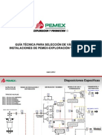 Presentación ejecutiva-Guía válvulas 03Abril2012